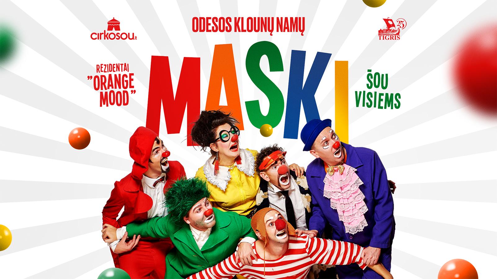 maski_facebook_event